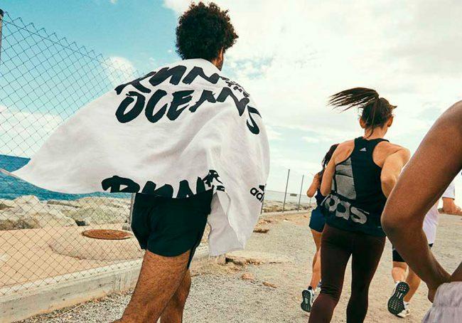 pessoas-correndo
